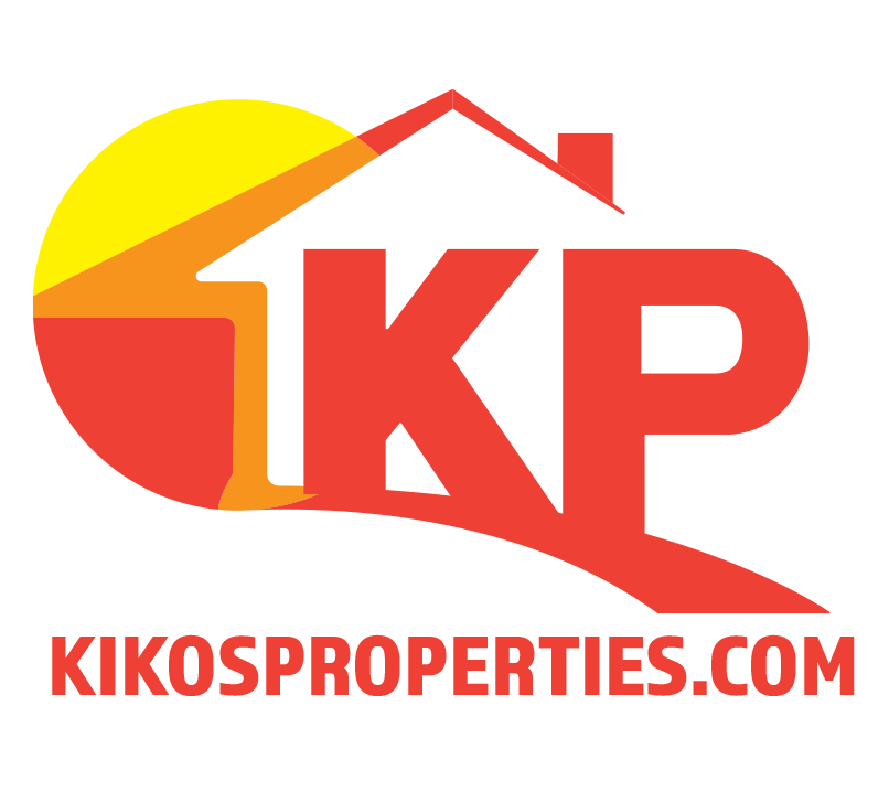 Kikos Properties Sell your Home